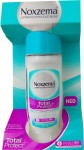 Noxzema total protect fresh touch 50 ml