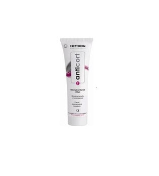 Frezyderm Anticort Cream CE 50ml