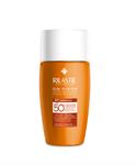 Rilastil Sun System Comfort Fluid SPF50+ 50ml