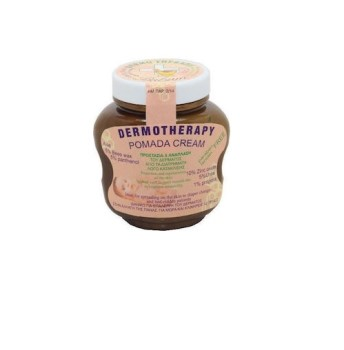 Dermotherapy Pomada Cream150gr.