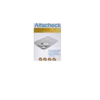Alfacheck Relief Ηλεκτρική Θερμοφόρα