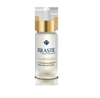 Rilastil Protechnique Progression Hd Brightness Activator 30ml