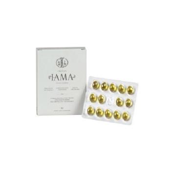 IAMA BT 14 SOFT CAPS