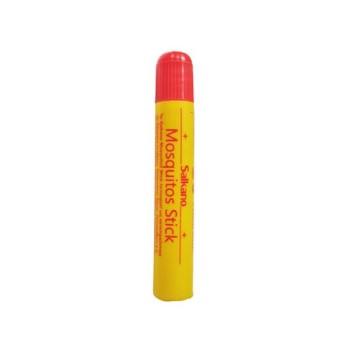 Salkano Mosquito Stick 15ml