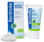BENTHOLIA HAND CREAM 75ML