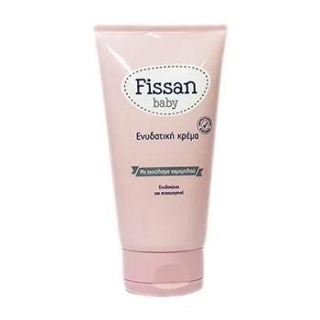 Fissan Baby Ενυδατική κρέμα, 150 ml