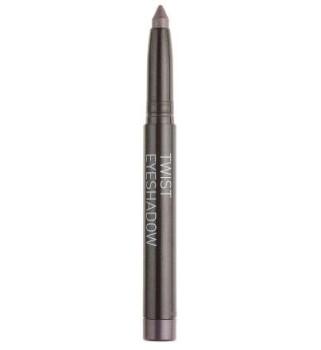Korres Volcanic Minerals Twist Eyeshadow 33 grey brown