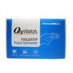 ChoiceMMed OxyWatch Fingertip Pulse Oximeter MD300C63