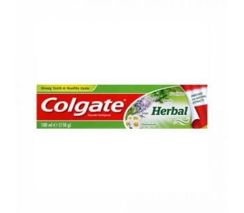 Colgate Herbal Original 100 ml
