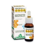 Specchiasol Epid Υδροαλκοολικό Εκχύλισμα Πρόπολης 30ml