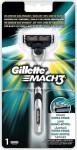Gillette Mach 3 & 1 Ανταλλακτικό