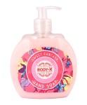 Body - X Hand cream soap Sweet fantasy 500 ml