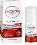 Noxzema Action Plus 7 in 1 50ml