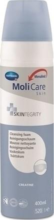 Hartmann Menalind Molicare Skin Foam 400ml