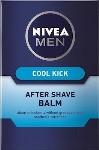 Nivea Men After Shave Cool Kick Balsam 100ml
