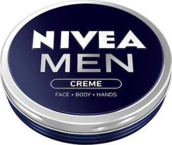 Nivea Men Cream 75ml