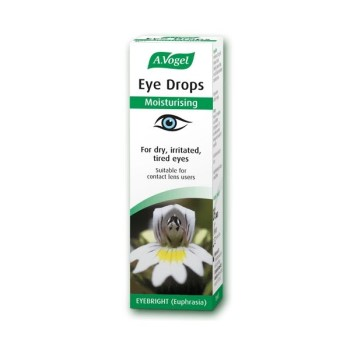 Vogel Eye drops 10ml (Collyre)