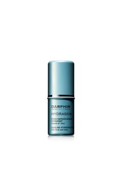 Darphin Hydraskin Hydration Cooling Hydrating Stick For Face & Eyes 15ml