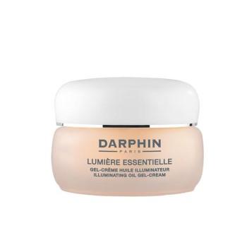 Darphin Lumiere Essentielle Illuminating Oil Gel Cream (50ml)