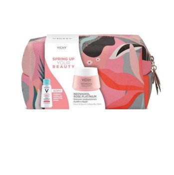 Vichy Spring Up Your Beauty Neovadiol Rose Platinium