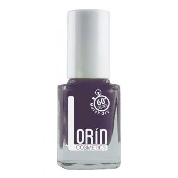 Lorin Fast Dry Nail Polish 60sec No. 124 13ml
