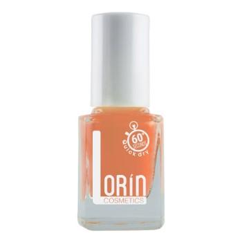 Lorin Fast Dry Nail Polish 60sec No. 137 13ml