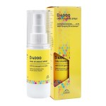 Nordaid D4000 Spray 30ml