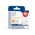 PiC Soft Fix Χάρτινο (1,25cmΧ5m)