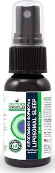 Doctor's Formulas Liposomal Sleep 30ml