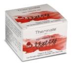 Thermale med Hot Power Gel 120ml