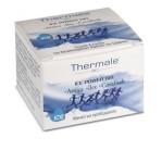 Thermale Ice Power Gel 120ml