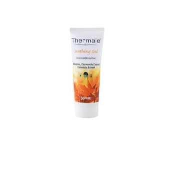 Thermale Med Soothing Gel 50ml