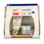 Panthenol Extra Promo Sun Care Diaphanous SPF50 50ml & ΔΩΡΟ Night Cream 50ml
