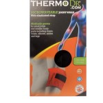 THERMO DR. MICROWAVEABLE JOINT WRAP