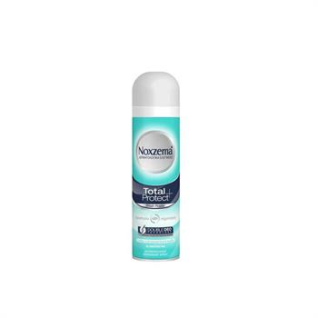 Noxzema Spray Protect + Fresh Power 150ml