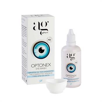 Ag Pharm Optonex 100ml