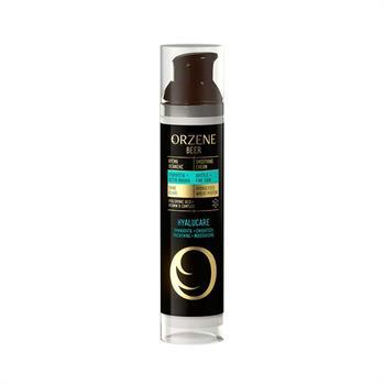 Orzene Smoothing Cream Hyalucare 100ml