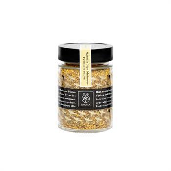Apivita Ελληνική Γύρη Μελισσών 200g