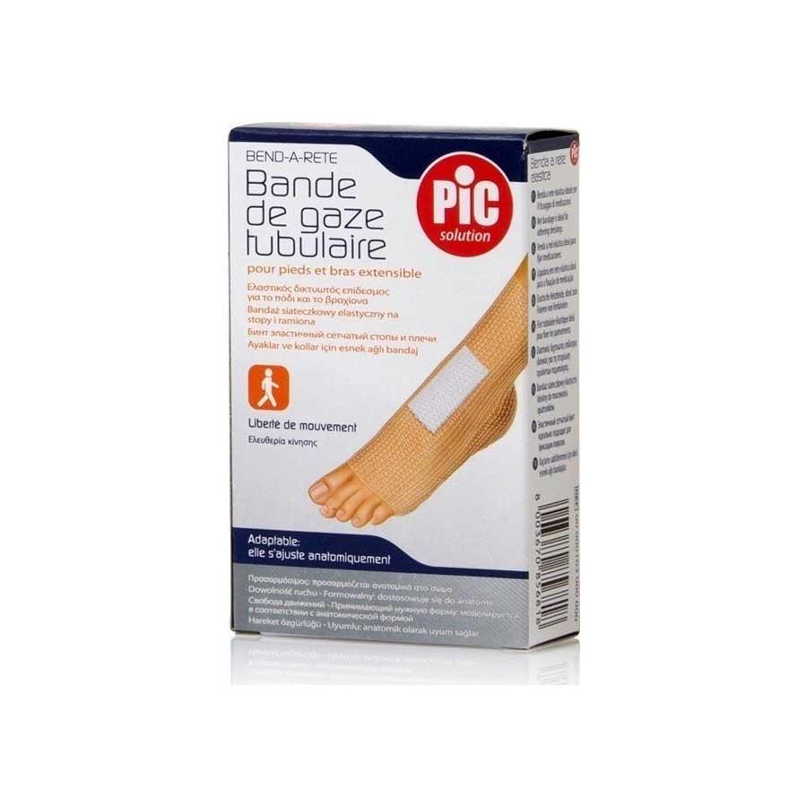 PiC Bend-a-Rete - Για το πόδι (3m)