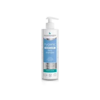 Pharmasept Hygienic Daily Shampoo 500ml