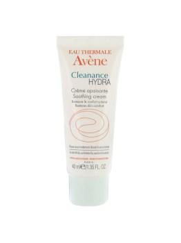 Avene Cleanance Hydra Creme Apaisante, Καταπραϋντική κρέμα 40ml