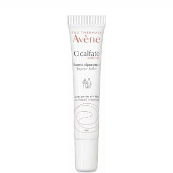 Avene Cicalfate Lips Repairing Balm 10ml
