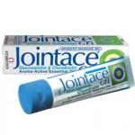 Vitabiotics Jointace Gel Γλυκοσαμίνη, Χονδροϊτίνη σε Κρέμα 75ml