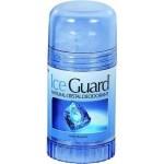 Optima Ice Guard Deodorant Twist Up 120Gr