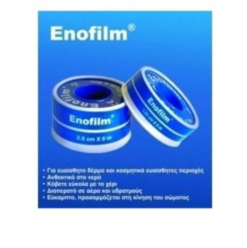 Kessler Enofilm 2.5cm x 5m