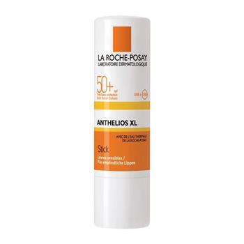 La Roche Posay Anthelios Stick Levres SPF50+ 4.7ml
