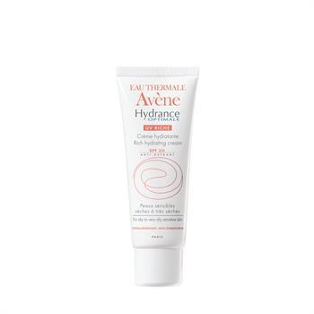Avene Hydrance Optimale UV Riche SPF20 40ml