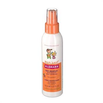 Klorane Petit Junior Spray Demelant 150ml