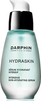 Darphin Hydraskin Intensive Moisturizing Serum 30ml