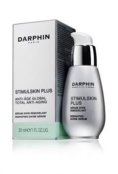 Darphin Stimulskin Plus Total Reshaping Divine Serum 30ml
